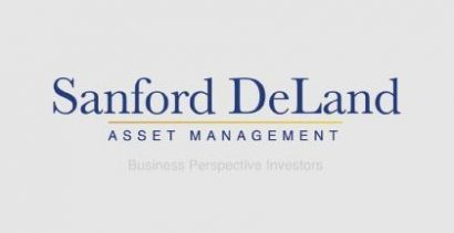 CFP SDL UK Buffettology Fund