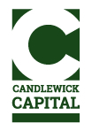Candlewick Capital Logo