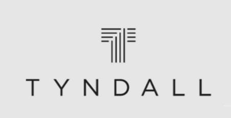VT Tyndall North America Fund