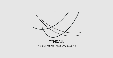 FP Tyndall Global Fund