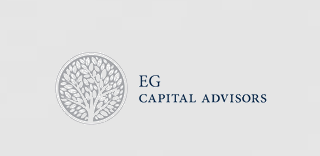EG Emerging Markets Corporate High Yield Fund